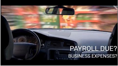 Payroll Due