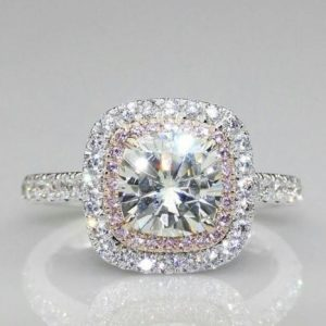 pawn diamond ring