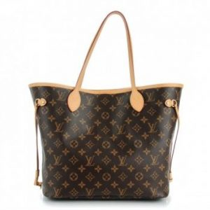 sell Louis Vuitton handbag