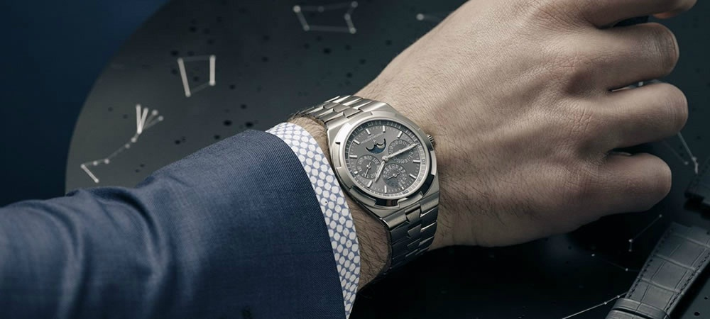 top-luxwatches-1